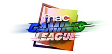 FNAC Gaming League.png