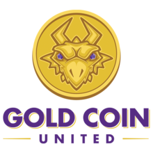 Gold Coin Unitedlogo square.png