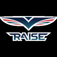 Raise Gaminglogo square.png