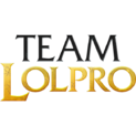 Team LoLPrologo square.png