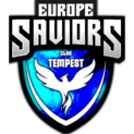 Europe Saviors Tempestlogo square.png