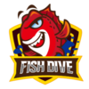 Fish Dive Teamlogo square.png