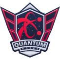 Quantum Norgelogo square.png