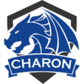 Team Charonlogo square.png