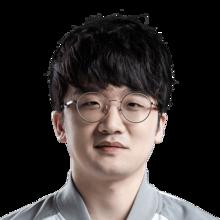 V5 Jinoo 2019 Split 1.png