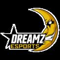 DreamZ eSportslogo square.png
