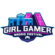 GIRLGAMER 2019 Madrid.png