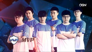 MVP Roster 2018 Spring.png
