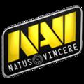 Natus Vincere.CISlogo square.png