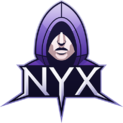 Nyx eSportslogo square.png