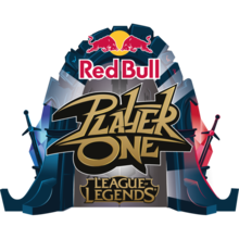 Red Bull Player One 2019.png