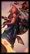 Skin Loading Screen Groovy Zilean.jpg