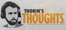Thorin's Thoughts.jpg