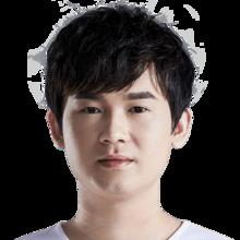 DMO Xiaowei 2020 Split 1.png
