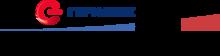 EGaming 2017 logo.png