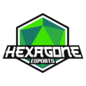 Hexagone Esportslogo square.png