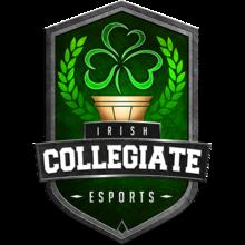 Irish Collegiate Championship 2019 - Leaguepedia | League of Legends