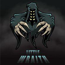 Little Wraith.jpg