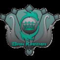 Ban Karma Gaminglogo square.png