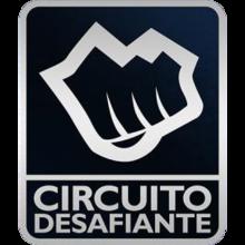 CDLOL 2015 logo.png