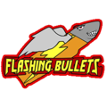 Flashing Bulletslogo square.png