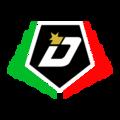 IDomina logo.png