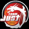 JustMSI 300x300.png