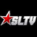 SLTV.png