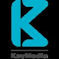 KeyMedialogo profile.png