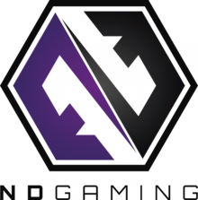 NDGaming.png