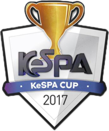2017 KeSPA Cup.png