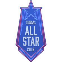 All-Star 2019 Full Logo.png