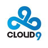 Cloud9 Logo.jpg