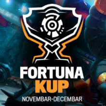 Fortuna Kup 2018.png
