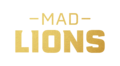 MAD Lions Global Wordmark Texture.png