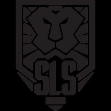 SLS 2018 logo.png