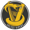 Splyce Viperslogo square.png