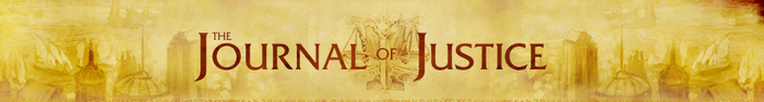 JoJ Logo.png