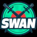 SWAN E-Sports Clublogo square.png