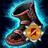 Stalker's Blade - Captain.png