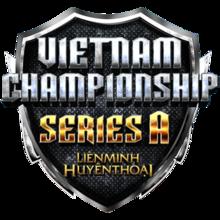 VCS Series A Logo.png