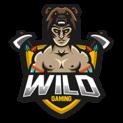 Wild Gaminglogo square.png