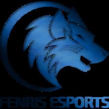 Fenris eSportslogo square.png