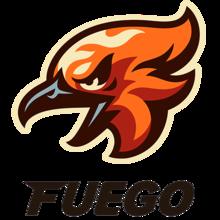 Fuegologo square.png