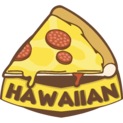Hawaiianlogo square.png