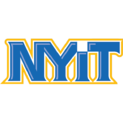 New York Institute of Technologylogo square.png