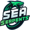 SEA Serpentslogo square.png