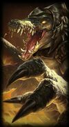 Skin Loading Screen Classic Renekton.jpg