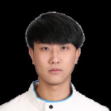 BLGJ HanXuan 2019 Split 1.png