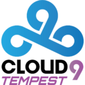 Cloud9 Tempestlogo square.png